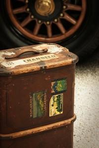 luggage-546305_960_720