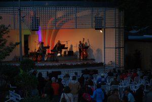 20.05.2016 - Kultur im Park