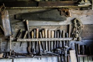 tools-1209764_960_720