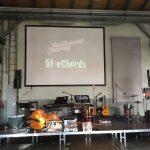 06.05.2018 - Freilassing