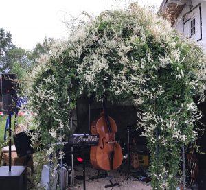 22.06.2018 - Sommerfest Bruckmühl